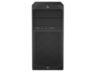 Компютри HP Z2 Workstation Tower G4