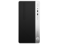 Компютри HP ProDesk 400 G5 MT