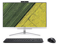 All in One Acer Aspire C22-865 AiO