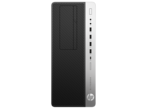 Компютри HP EliteDesk 800 G5 TWR