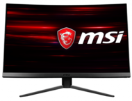 Монитори MSI Optix MAG271C