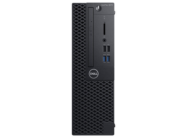 Компютри Dell OptiPlex 3070 SFF