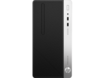Компютри HP ProDesk 400 G6 MT