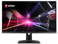 Монитори MSI Optix MAG271R