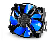 Охладитeли DeepCool CPU Cooler BETA 11