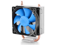 Охладитeли DeepCool CPU Cooler ICE BLADE 100