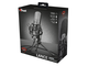 Микрофони Trust GXT 242 Lance Streaming Microphone