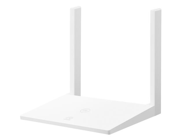 Рутери Huawei Wifi Router WS318n White