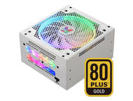 Захранвания Super Flower Leadex III 550W ARGB 80 Plus Gold