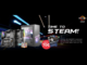 Игри MSI Time To Steam