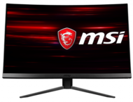 Монитори MSI Optix MAG241CV