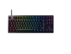 Клавиатури Razer Huntsman Tournament Edition