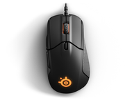 Мишки SteelSeries Rival 310