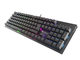 Клавиатури Genesis THOR 300 RGB Outemu Brown Switch US Layout