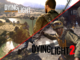 Игри Asus Promo: Dying Light 1 Enhanced Edition + Dying Light 2