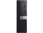 Компютри Dell OptiPlex 5060 SFF