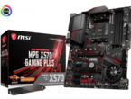 Дънни платки MSI MPG X570 GAMING PLUS