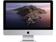All in One Apple iMac 21.5""