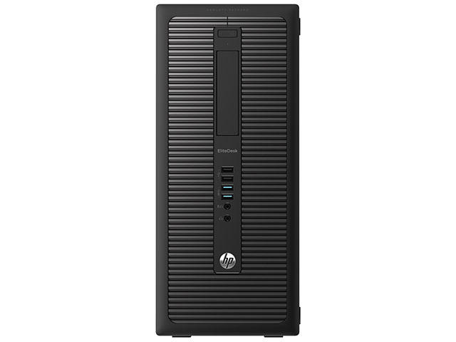 Компютри HP EliteDesk 800 G1 Tower