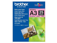 Консумативи Brother BP-60 A3 Innobella Matt Photo Paper