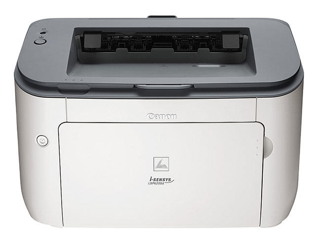 CANON LBP6200D PRINTER DRIVER