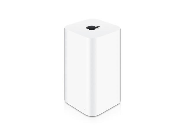 Storage (NAS) Apple AirPort Time Capsule - 2TB