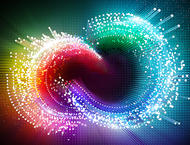 Adobe CC Adobe Creative Cloud for teams