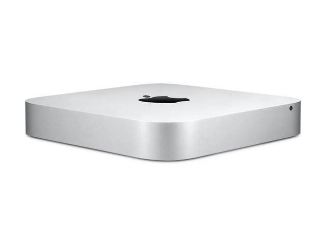 Mini PC Apple Mac mini
