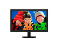Монитори Philips 243V5LSB