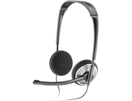 Слушалки Plantronics Audio 478 DSP