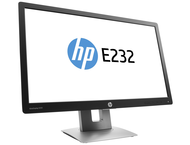 Монитори HP EliteDisplay E232