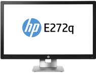 Монитори HP EliteDisplay E242