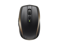Мишки Logitech MX Anywhere 2