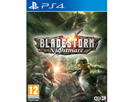 Игри Bladestorm: Nightmare | PS4