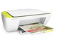Принтери HP DeskJet Ink Advantage 2135