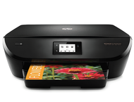 Принтери HP DeskJet Ink Advantage 5575