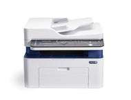 Принтери Xerox WorkCentre 3025N