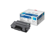 Консумативи Samsung MLT-D205L Black Toner/Drum High Yield