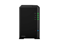 Storage (NAS) Synology DS216play