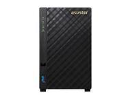 Storage (NAS) Asustor AS3102T