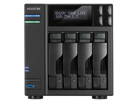 Storage (NAS) Asustor AS6204T